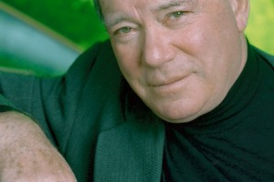 dec-shatner-headshot