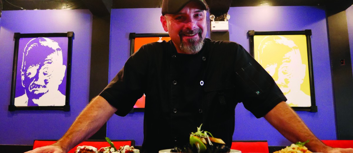 food-dudleys-jay-feature