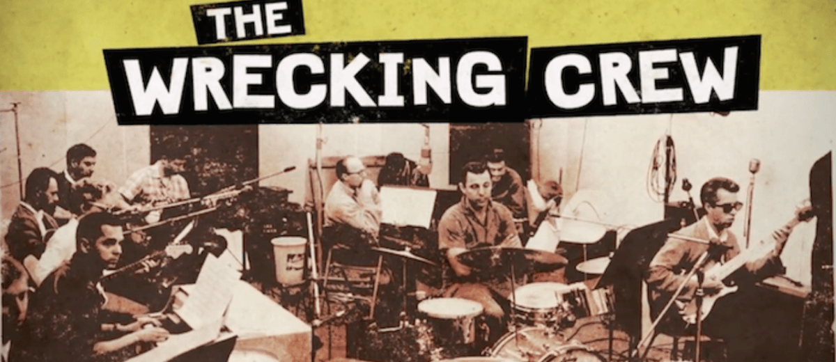 wrecking-crew-feature